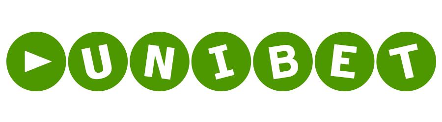 neuwasser_unibet_logo_slide2_900x250