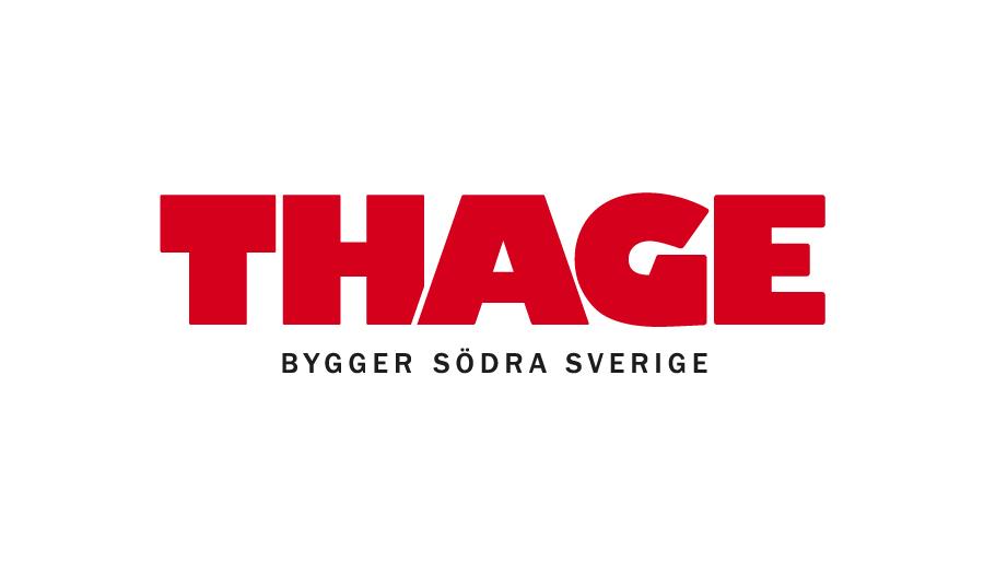 Thage_logotyp_900x515
