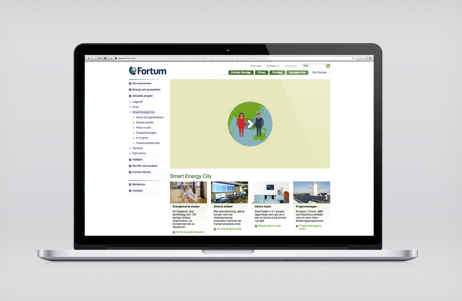 Website_smart-city-energy-på-fortum
