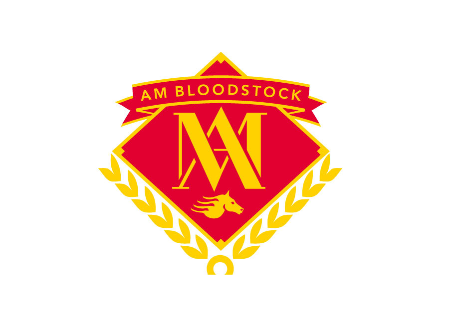 am_bloodstock_logo
