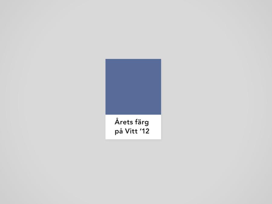 arets_farg
