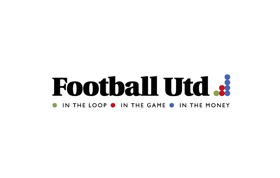 football_utd_logotyp