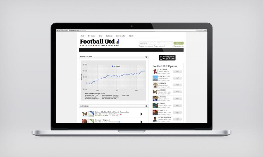 football_utd_web