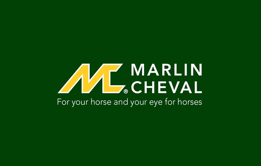 marlin_cheval_logotyp_02