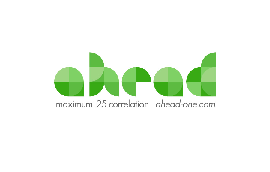 neuwasser_ahead_logo