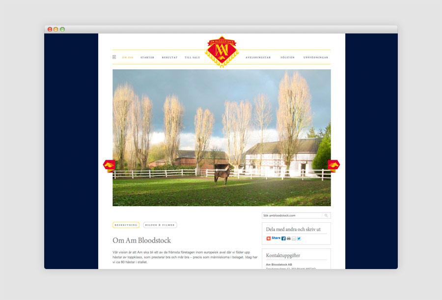 neuwasser_ambloodstock_Browser