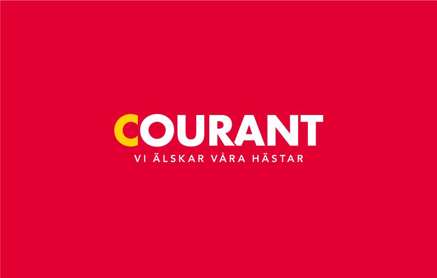 neuwasser_courant_logotype_payoff1