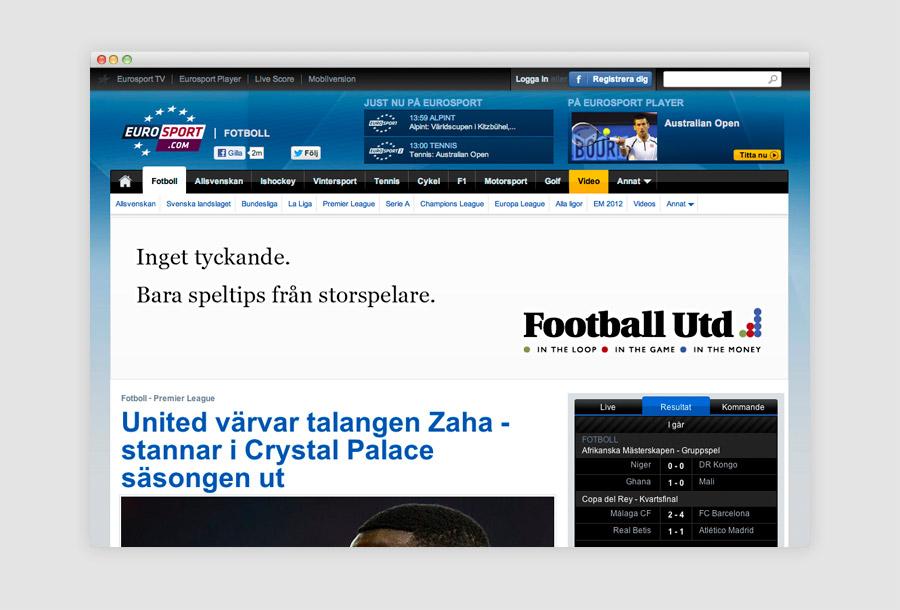 neuwasser_football_utd_ad