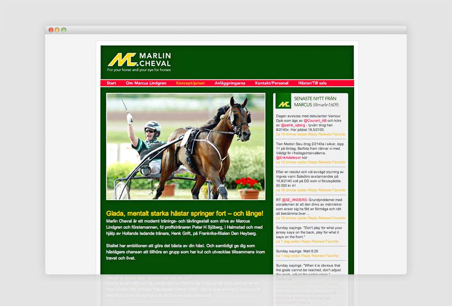 neuwasser_marlin_cheval_webdesign