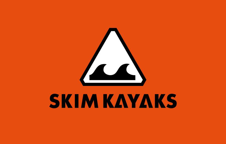 neuwasser_skim_logotype