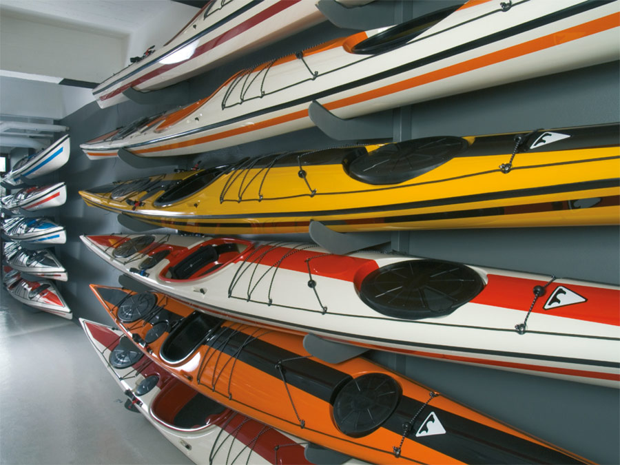 skim_kayaks_docu