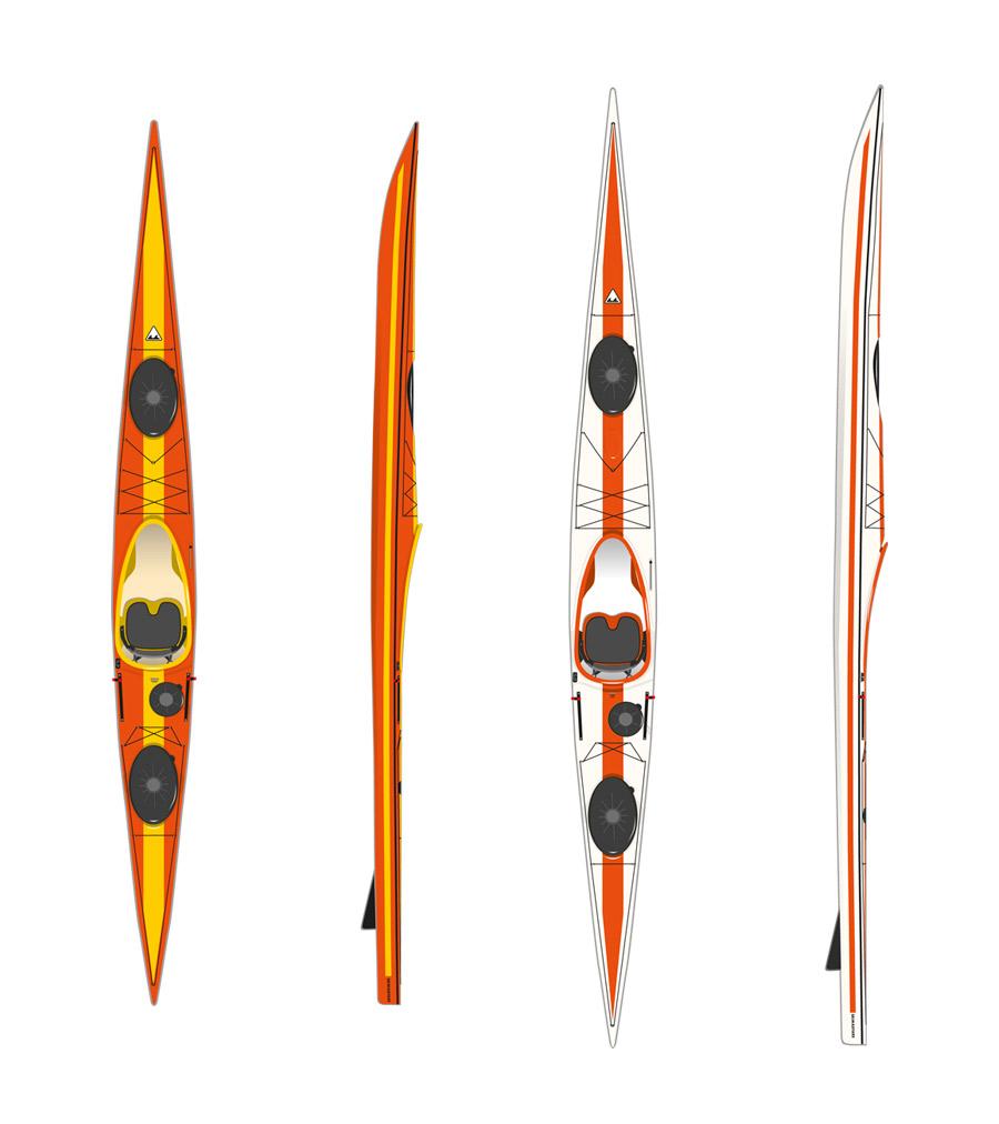skim_kayaks_illu
