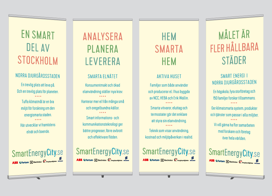 smart_energy_city_roll-up
