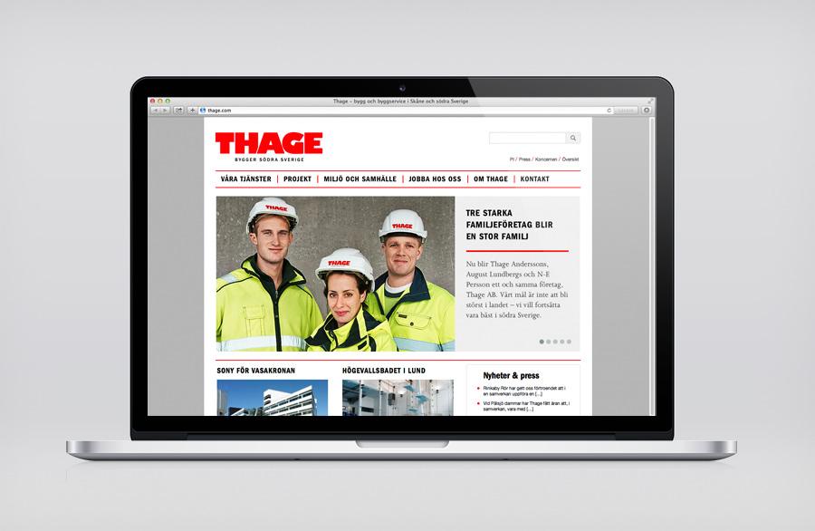 thage-web-neuwasser_900px
