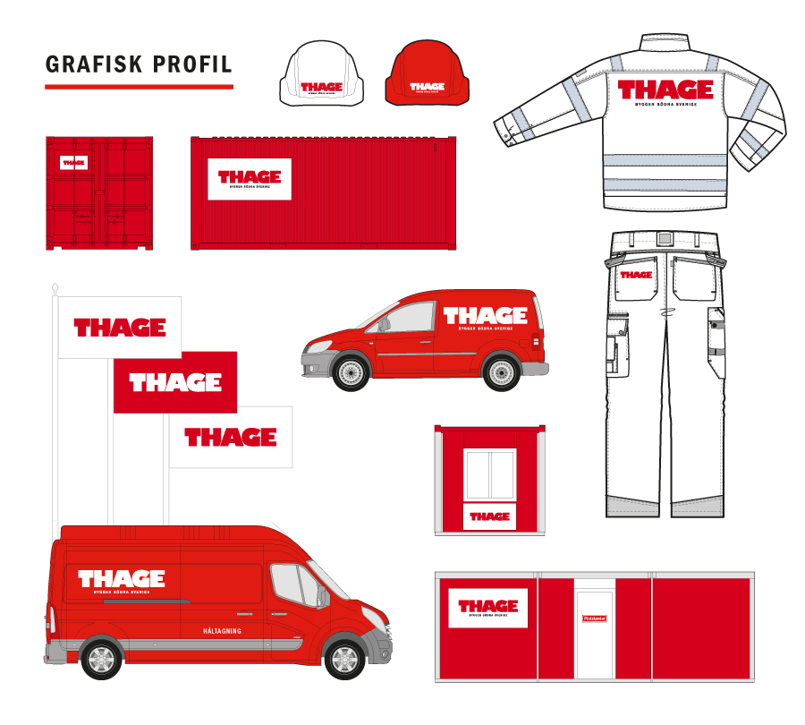 thage_grafisk_profil_chart