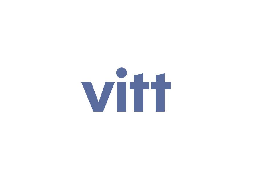 vitt_logo